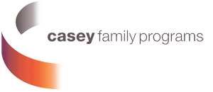 Casey Family Programs